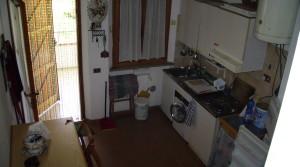 Appartamento a Marcelli di Numana