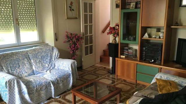 Appartamento a Loreto zona servita