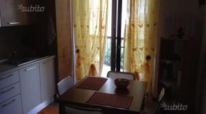 Bilocale a Porto Recanati in zona servita e tranquilla