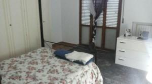 Appartamento in bifamiliare a Castelfidardo