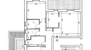 Appartamento acquaviva annunci 176.000