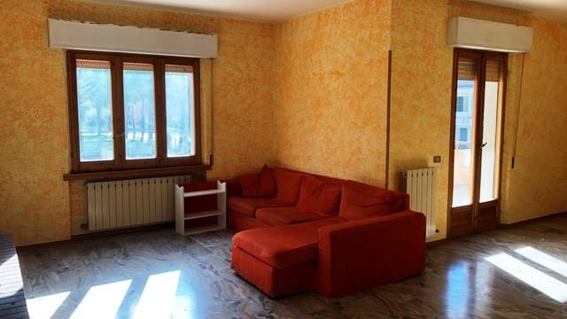 Ottima soluzione a Villa Musone zona servita