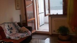 IMG-20120903-WA0003