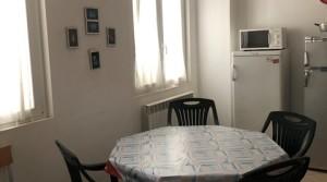 Appartamento a Porto Recanati centro affitto annuale