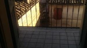 Appartamento duplex a Montefano