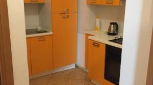 Appartamento a Civitanova uso investimento zona Fontespina