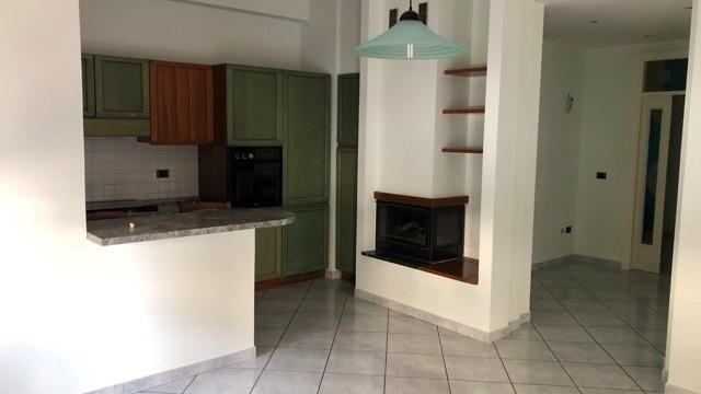 Appartamento in ottime condizioni a Montegranaro