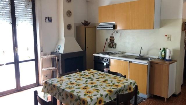 Appartamento uso estivo in zona Porto Recanati Sud vicino al mare