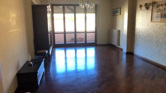 Appartamento a Loreto in zona semicentrale