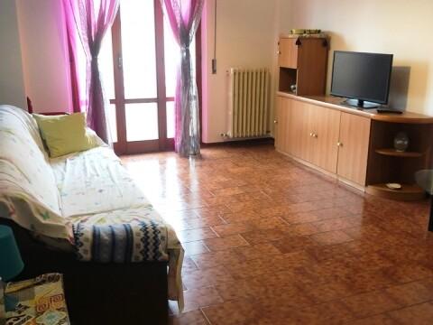 Appartamento in zona centrale a Civitanova Marche