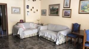 Appartamenti villa musone